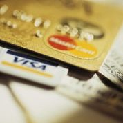 200 Euro Kredit mit Sofortauszahlung