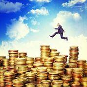 Kredit mit Sofortauszahlung beantragen