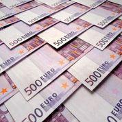 200 Euro Kurzzeitkredit mit Sofortauszahlung