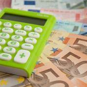 300 Euro Sofortkredit mit Sofortauszahlung