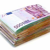 Kredit mit Sofortauszahlung und Sofortzusage