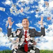300 Euro mit Sofortauszahlung in wenigen Minuten auf Ihrem Konto