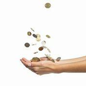 200 Euro mit Sofortauszahlung in wenigen Minuten auf dem Konto