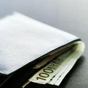 750 Euro Kredit mit Sofortauszahlung ohne Schufa