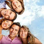Kredit mit Sofortauszahlung Geld in 30 Minuten auf dem Konto