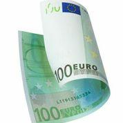 500 Euro sofort leihen