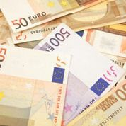 350 Euro Kredit mit Sofortauszahlung