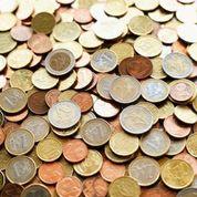 Kredit trotz Arbeitslosigkeit 150 Euro in wenigen Minuten aufs Konto
