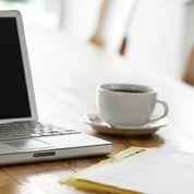 Onlinekredit 350 Euro trotz Arbeitslosigkeit