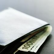 Sofortkredit 150 Euro sofort aufs Konto
