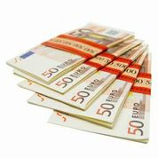 550 Euro Kredit mit Sofortauszahlung