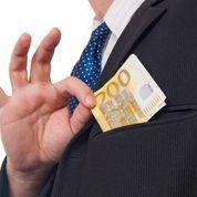 150 Euro Kurzzeitkredit heute noch leihen