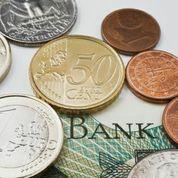 Schufafrei 850 Euro sofort leihen