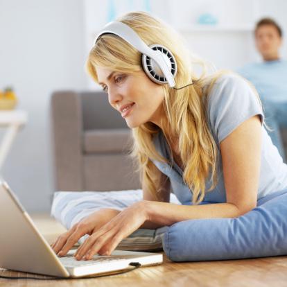 Online Schnellkredit mit Sofortauszahlung 200 Euro mehr