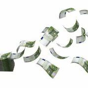 Schweizer Kredit 700 Euro in wenigen Minuten beantragen