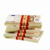 Kredit ohne Schufa 1500 Euro in wenigen Minuten aufs Konto