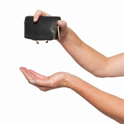 Sofortkredit mit sofort Auszahlung 750 Euro Bargeld