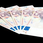 500 Euro Blitzkredit in 30 Minuten leihen