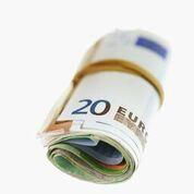 Schnell und einfach 1000 Euro sofort beantragen