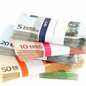 Schufafrei 2000 Euro heute noch leihen